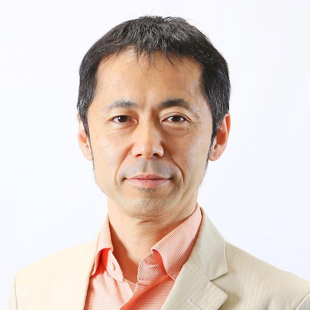 森田宏幸 - Hiroyuki Morita - J...