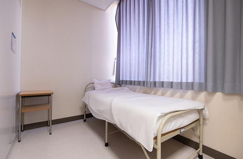 求人ボックス|保健室の仕事・求人 - 東京都