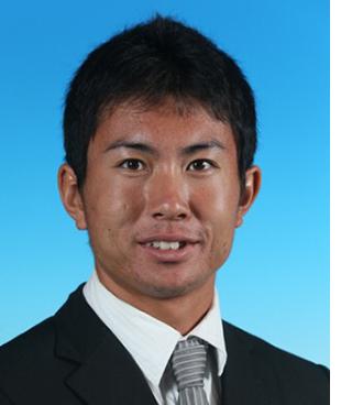 奥大賢先生