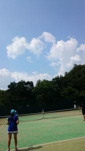 tenisubukatuouen4