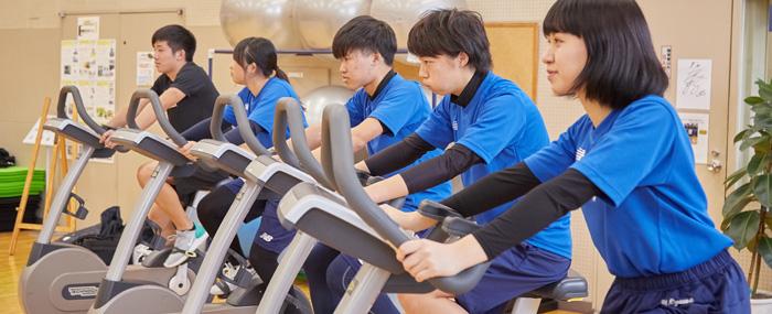 fitness01
