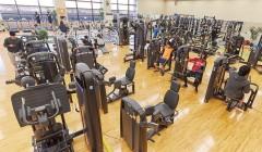 spo_facility