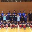 20170617サッカースクール1