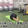 training05_img