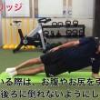 training07_img
