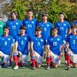 soccer_win01